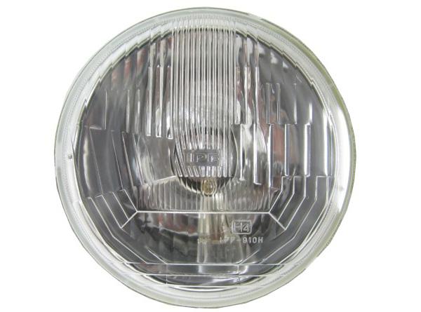 IPF 2灯H4 ポジション付き / 価格:5,500円